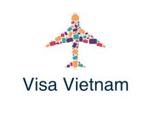 Thông báo về việc Tự động gia hạn tạm trú cho người nước ngoài